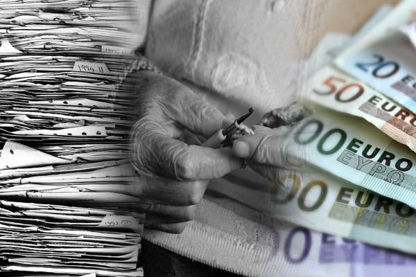 Πονοκέφαλος για το νέο ασφαλιστικό - φορολογικό: Ποιους επιβαρύνει;