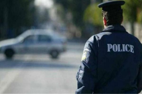 Κορωνοϊός: 45 συλλήψεις για την παραβίαση των έκτακτων μέτρων!