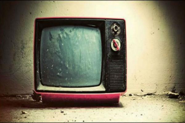 Τηλεθέαση 18/3: Αυτά τα προγράμματα