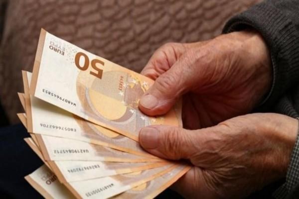 Κορωνοϊός: Με αυτό τον τρόπο θα πάρετε το επίδομα των 800 ευρώ