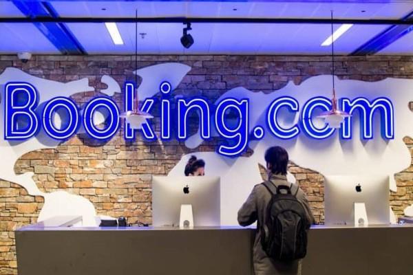Μεγάλη απάτη για πελάτες της Booking.com! Πληρώνουν και...