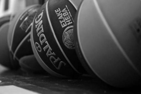 Βαρύ πένθος στο ευρωπαϊκό μπάσκετ
