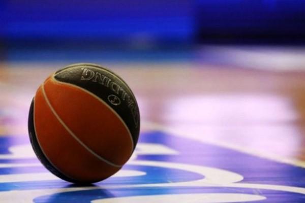 Basket League: Διακοπή πρωταθλήματος λόγω κορωνοϊού