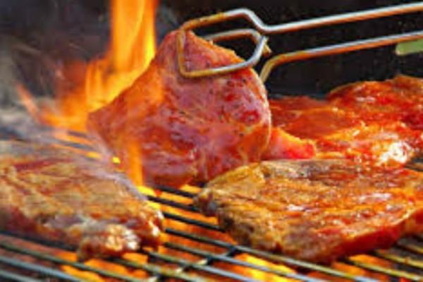 Ο ΕΦΕΤ προειδοποιεί:  Αυτά τα τρόφιμα προκαλούν καρκίνο