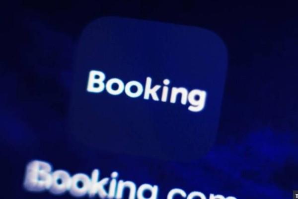 Καταγγελία σοκ για Booking.com: Αυθαίρετες χρεώσεις