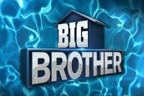 Αναβάλλεται η πρεμιέρα του Big Brother λόγω κορωνοϊού!