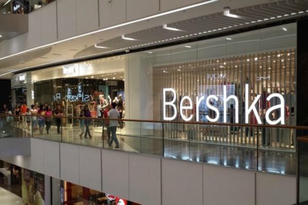 Ουρές στα Bershka: Το κορυφαίο blazer της σεζόν έχει 40% έκπτωση!