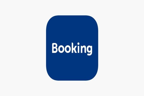 Booking: Έκτακτη ανακοίνωση για τις ακυρώσεις λόγω κορωνοϊού