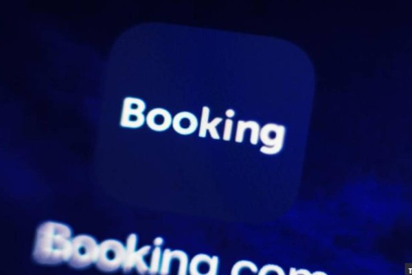 Booking.com: Έκτακτη ανακοίνωση για τον κορονοϊό! Τι ισχύει για ακυρώσεις και προκαταβολές;
