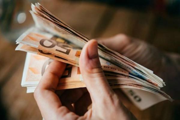 Κορωνοϊός: Αυτοί θα πάρουν το επίδομα των 800 ευρώ