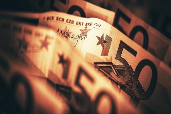 Κόκκινα δάνεια: Στον αέρα τα σχέδια μείωσης λόγω... κορωνοϊού