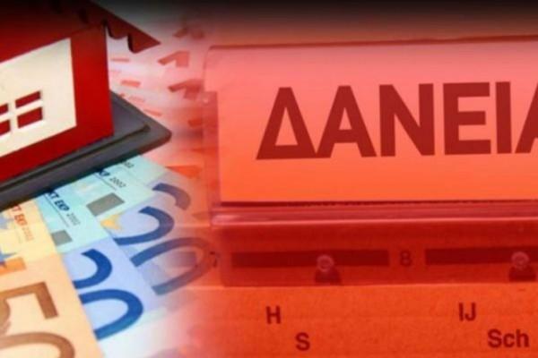 Τι θα γίνει με δόσεις, δάνεια και ενοίκια; Αναλυτικός οδηγός για εργαζόμενους και εργοδότες