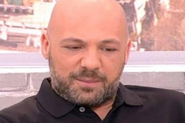 Νίκος Μουτσινάς: Ανακοινώθηκε το τέλος