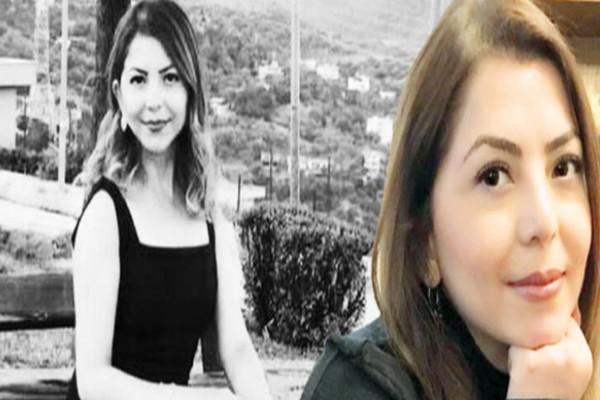 «Επιθέσεις βήχα με αφήνουν άυπνη»: Θρήνος για την 33χρονη που πέθανε από κορωνοϊό