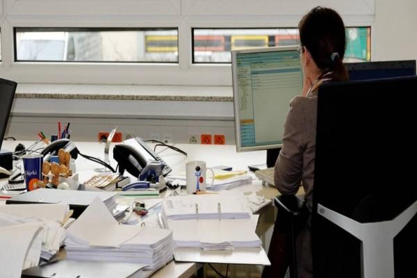 518 θέσεις εργασίας στο Δημόσιο: Προκηρύξεις για προσλήψεις