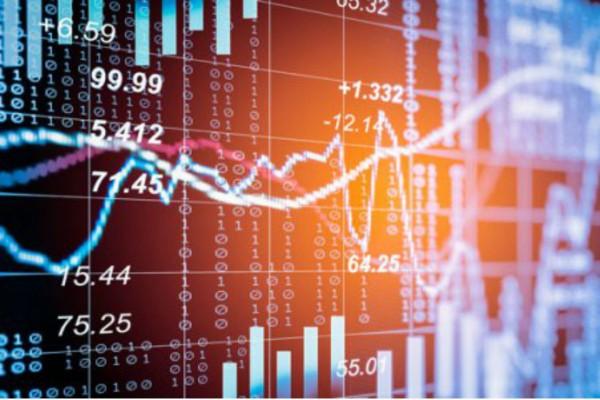 «Κραχ» στο ελληνικό Χρηματιστήριο με -13%, «βουτιά» 30% στο πετρέλαιο - Χαμός στις αγορές