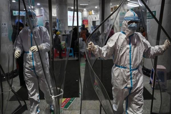 Κορωνοϊός: Πότε θα είναι έτοιμο το εμβόλιο που θα βάλει τέλος στον εφιάλτη;
