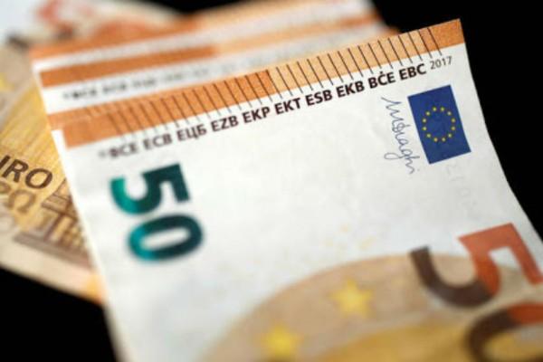 Αυτή είναι η ημερομηνία που θα πάρετε το επίδομα των 800 ευρώ - Ποιοι δικαιούνται έκπτωση 40% στο ενοίκιό και πως θα αποζημιωθούν οι ιδιοκτήτες (Video)