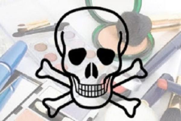 Μεγάλος κίνδυνος σε ουσία στα σαμπουάν και καλλυντικά – Αναλυτικά η λίστα των πασίγνωστων προϊόντων