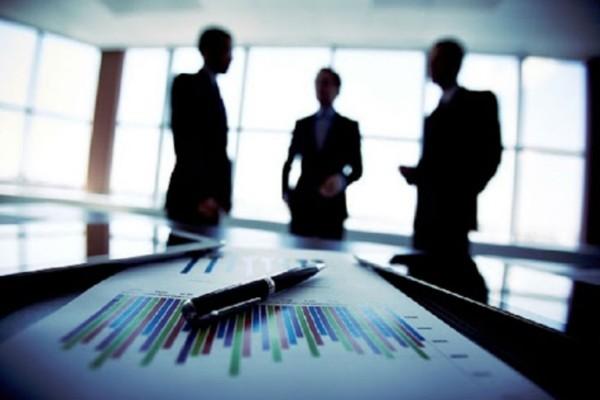 Αυτές είναι οι επιχειρήσεις που εντάσσονται στα έκτακτα μέτρα ενίσχυσης λόγω... κορωνοϊού - Αναλυτική λίστα