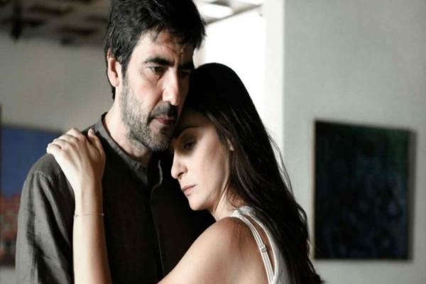 Έρωτας μετά: Τραγικές εξελίξεις - Ο Σταύρος μετά την αποκάλυψη ζητά...