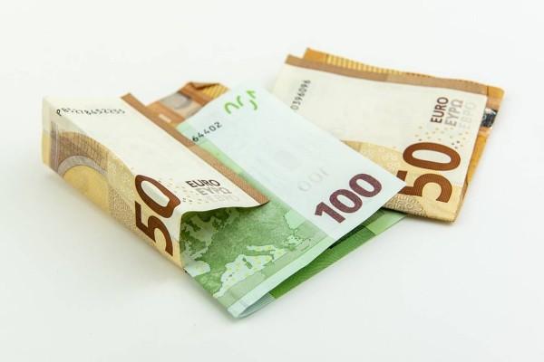 Νέο κοινωνικό μέρισμα: 700 ευρώ και τον Μάρτιο στις τσέπες σας!