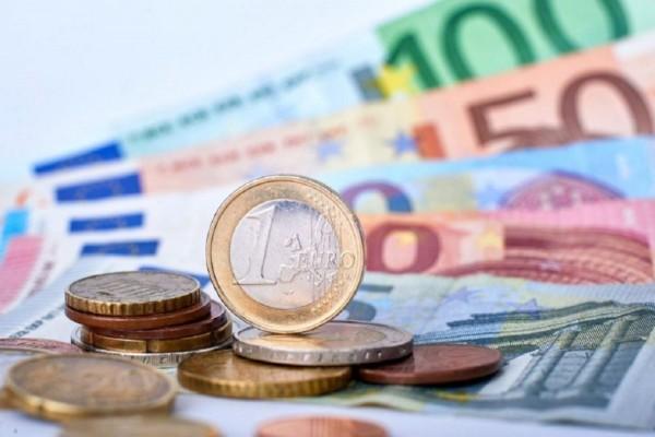 Κορωνοϊός: Επίδομα για 390.000 μισθωτούς σε επιχειρήσεις που κλείνουν αναγκαστικά