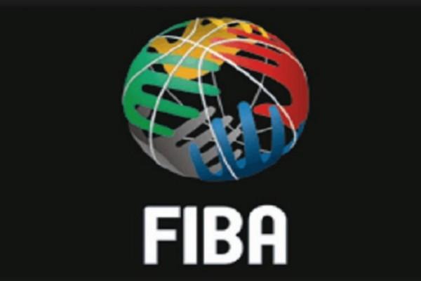 Κορωνοϊός: Η FIBA ανέβαλε τις κληρώσεις για για τα προολυμπιακά τουρνουά