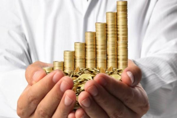 Κορωνοϊός: Βάζει στον «πάγο» την νέα μείωση φόρων από την Κυβέρνηση!