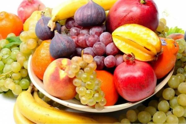 Τεράστια προσοχή: Μην αναμίξετε ποτέ αυτά τα φρούτα - Ο λόγος θα σας σοκάρει