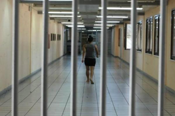 Κορωνοϊός: Αίτημα των κρατουμένων των γυναικείων φυλακών Κορυδαλλού για αποσυμφόρηση