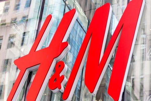 Το μπλουζάκι αυτό του H&M είναι κόλλημα! Κάνε το δικό σου με μόλις 12,99€