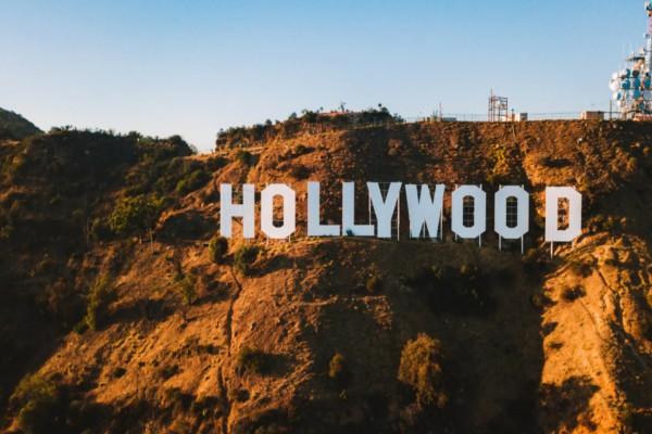 Σοκ με σπουδαίο ηθοποιό του Χόλιγουντ: Κατηγορείται ξανά για το βιασμό μίας ανήλικης!
