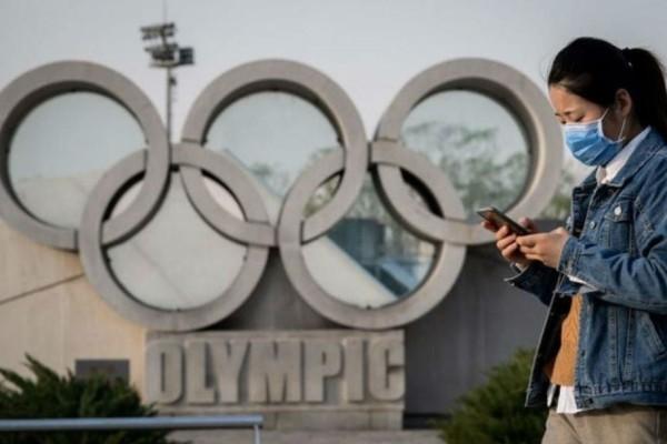 Η «κατάρα» της Ιαπωνίας από το 1940 με τους Ολυμπιακούς Αγώνες