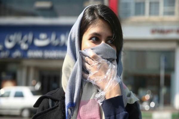 Τραγική η κατάσταση στο Ιράν: Στους 129 οι νέοι θάνατοι από τον κορωνοϊό - Έφτασαν τους 853 συνολικά