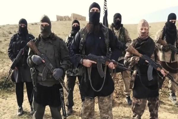 Σουρεαλιστικό: Ο ISIS ζητά από τους τζιχαντιστές του να μην πάνε Ευρώπη… λόγω κορωνοϊού!