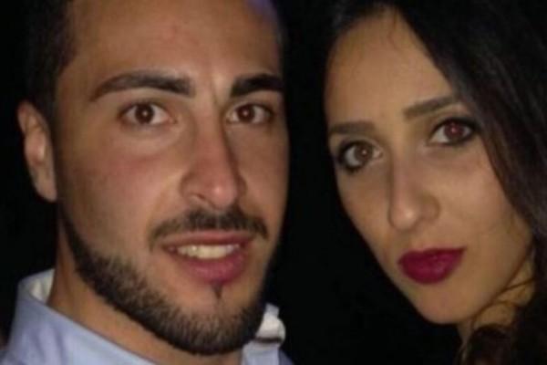 Φρίκη: Στραγγάλισε και σκότωσε την 27χρονη σύζυγό του... και φταίει ο κορωνοϊός!