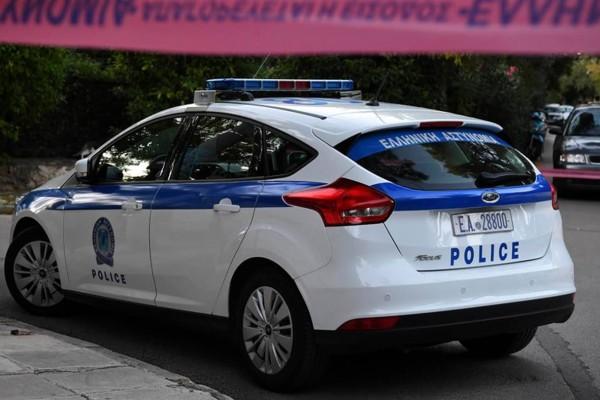 Τραγωδία στην Καστοριά: Νεκρός άνδρας μέσα στο σπίτι του!