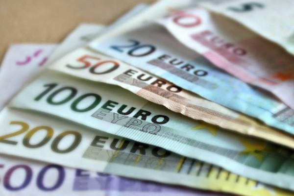 Κοινωνικό Μέρισμα - ανατροπή: Μπήκαν 700 ευρώ στους λογαριασμούς σας!