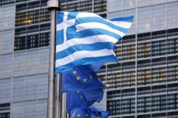 Η Κομισιόν δίνει 700 εκατ. ευρώ στην Ελλάδα για το μεταναστευτικό!