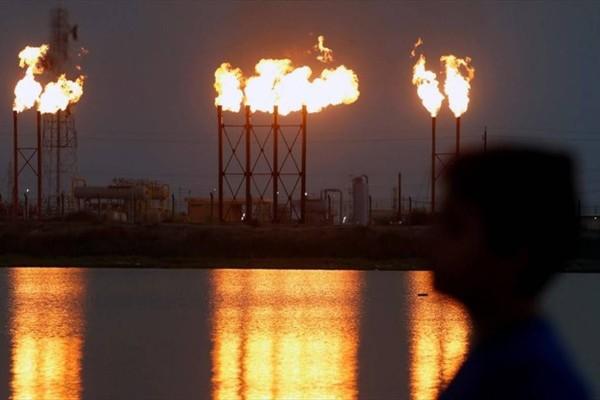 Κορωνοϊός: Τι σημαίνει για την Ελλάδα η «βουτιά» στις τιμές του πετρελαίου
