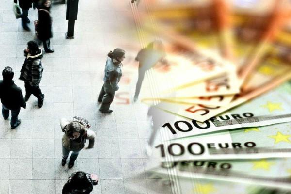 Όλα τα μέτρα που εξήγγειλε η κυβέρνηση: 9+1 βασικοί άξονες - Τι προβλέπεται για φόρους και εισφορές, χρηματοδότηση των επιχειρήσεων, εργαζόμενους και άνεργους (Video)