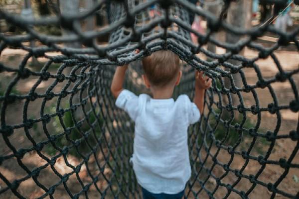 Κορωνοϊός Ελλάδα: 7 παιδιά ανάμεσα στα κρούσματα - Έρχεται μεγαλύτερη εξάπλωση του φονικού ιού