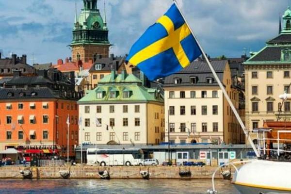«Παρακινούν τον κόσμο να...» - Σοκαριστική μαρτυρία Ελληνίδας που ζει στη Σουηδία