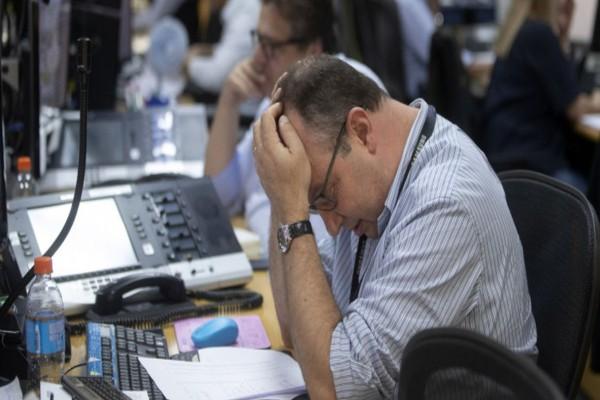 Κόλαση στις αγορές λόγω κορωνοϊού: Ποιες εταιρείες κολοσσοί καταρρεύουν;
