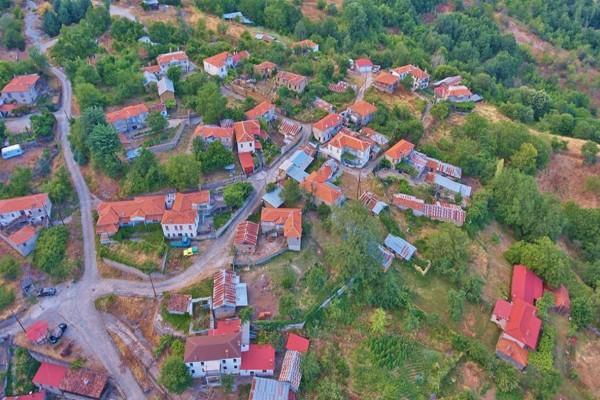 Κορωνοϊός: Παράταση στην καραντίνα στα χωριά της Κοζάνης