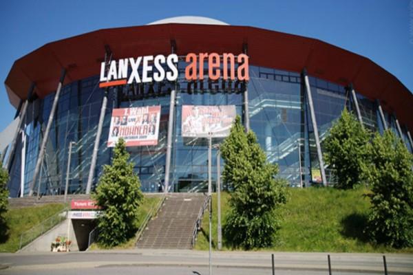Απειλεί το Final Four της Euroleague ο κορωνοϊός: Έκλεισαν το γήπεδο όπου θα γίνει!