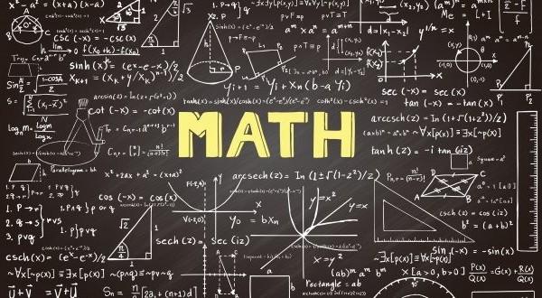 Το 90% δεν μπορεί να λύσει αυτήν την απλή μαθηματική άσκηση. Εσύ μπορείς;