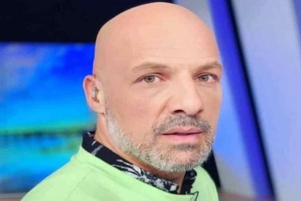 Νίκος Μουτσινάς: Νέες εξελίξεις της κατάστασής του