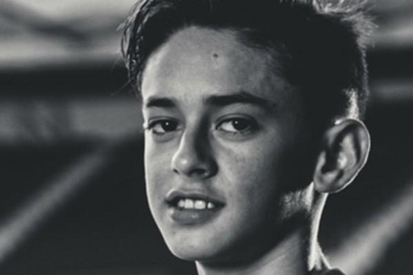 Σοκ! Πέθανε 14χρονος παίκτης Ακαδημίας ποδοσφαίρου